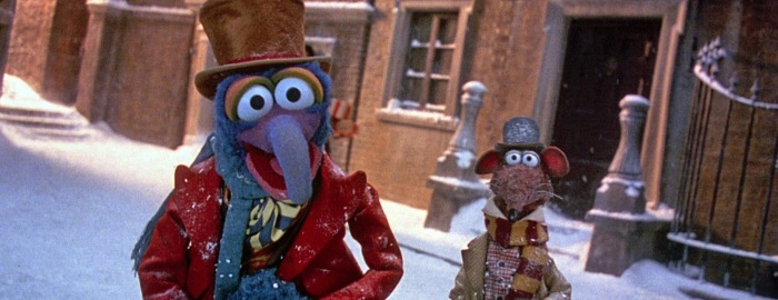 Muppetchristmascarolbanner