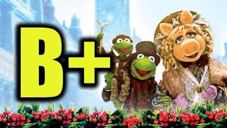 muppetchristmascarolratingposter copy