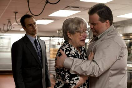 richard-jewell-sam-rockwell-kathy-bates-paul-walter-hauser-1