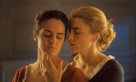 13-portrait_of_a_lady_on_fire-noemie_merlant_adele_haenel_c_lilies_films-02